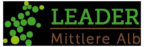 Leader | Mittlere Alb Retina Logo