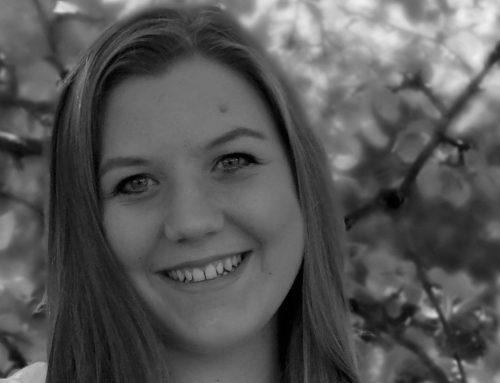 Erfahrungsbericht unserer Praktikantin Jessica Maurer