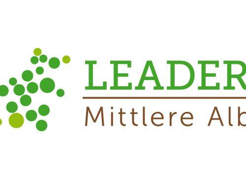 Bis 02. Oktober 2020 LEADER-Antrag einreichen