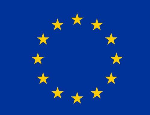 Einigung zur Übergangsverordnung für die Gemeinsame Agrarpolitik